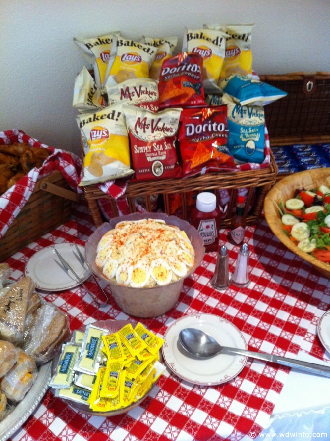 4-Wyoming-Day-Food-002
