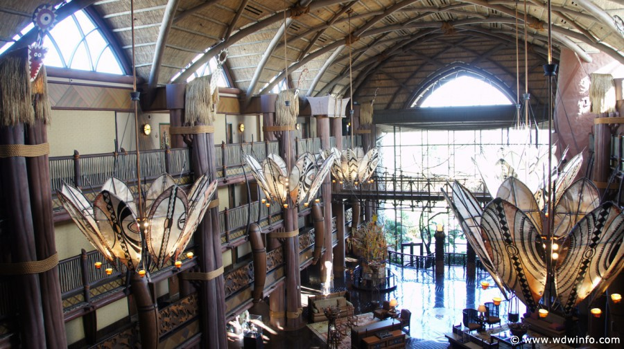 Animal-Kingdom-Lodge-0031