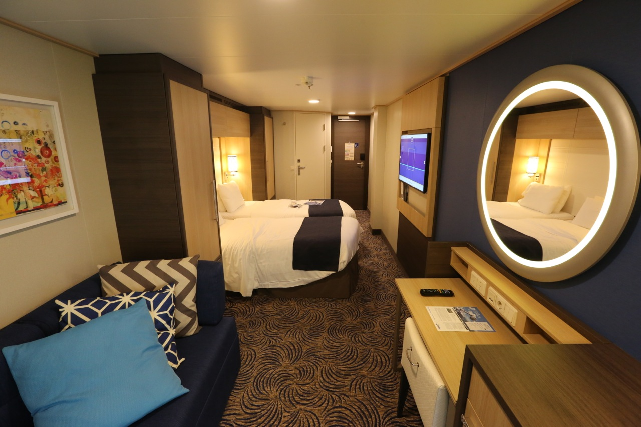 Anthem-of-the-Seas-Staterooms-246