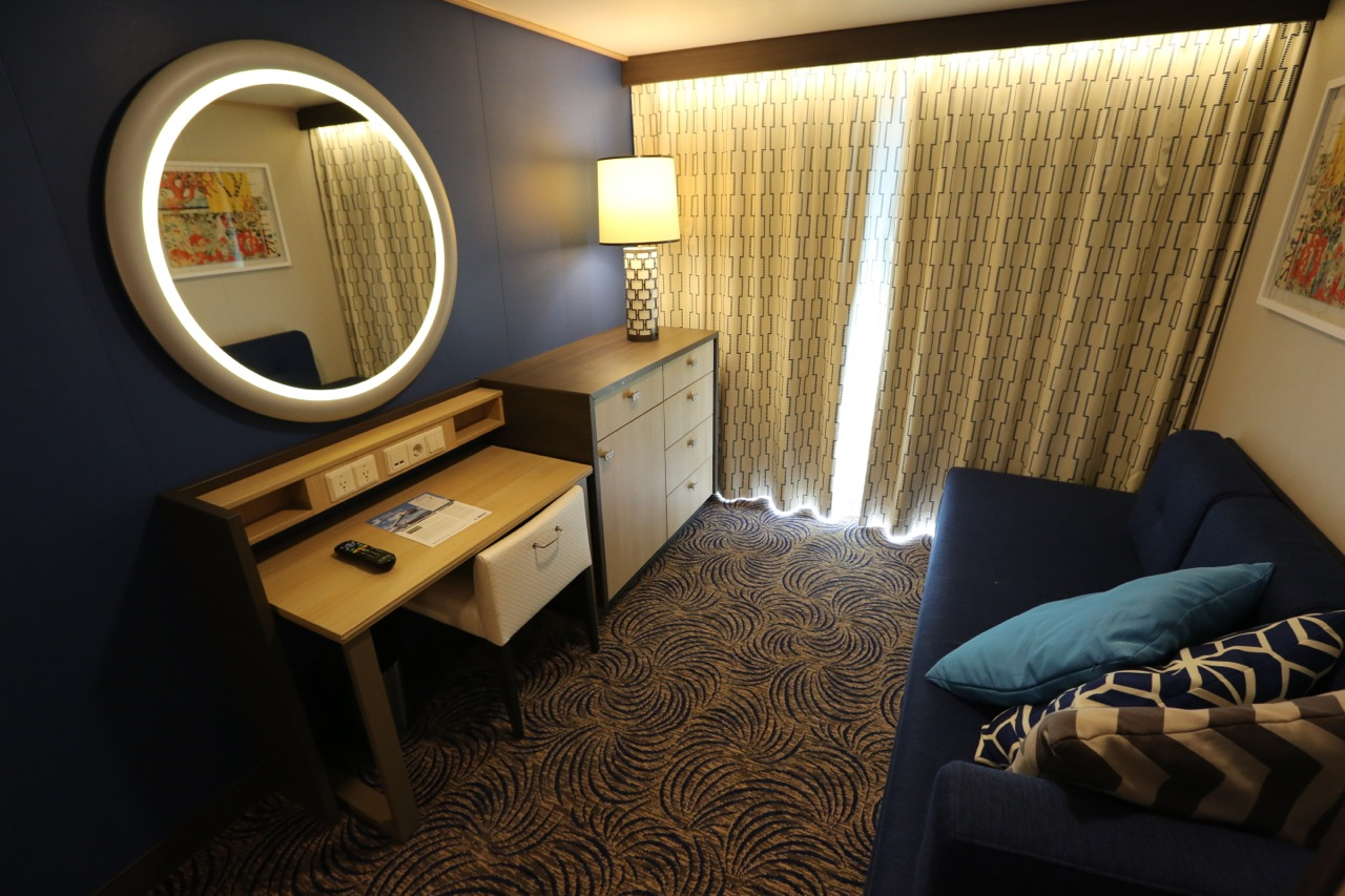 Anthem-of-the-Seas-Staterooms-247