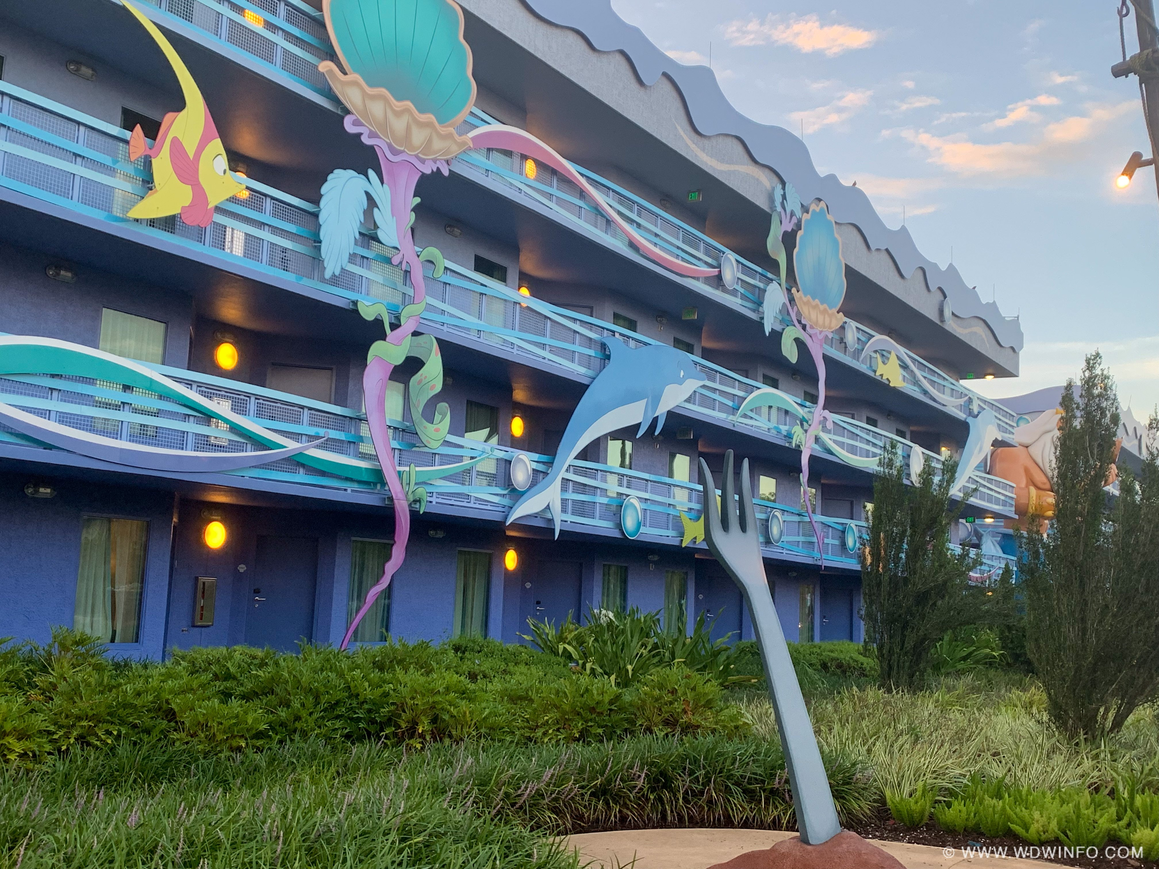 themed rooms disney inspired spaces.htm disney s art of animation resort a hotel themed around the  disney s art of animation resort a