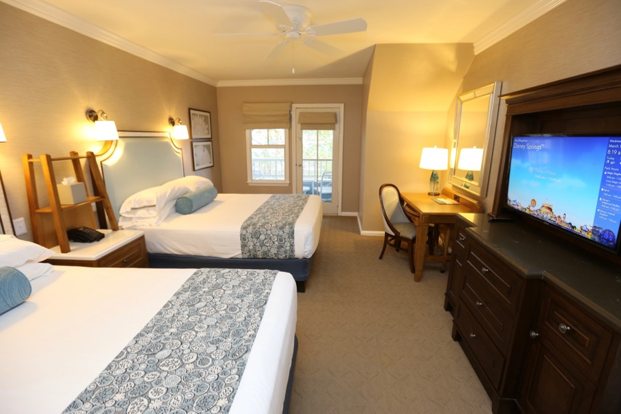 Disney S Beach Club Resort Information Standard Room Photos Exterior Cape May Cafe Pool Photoslobby All Other