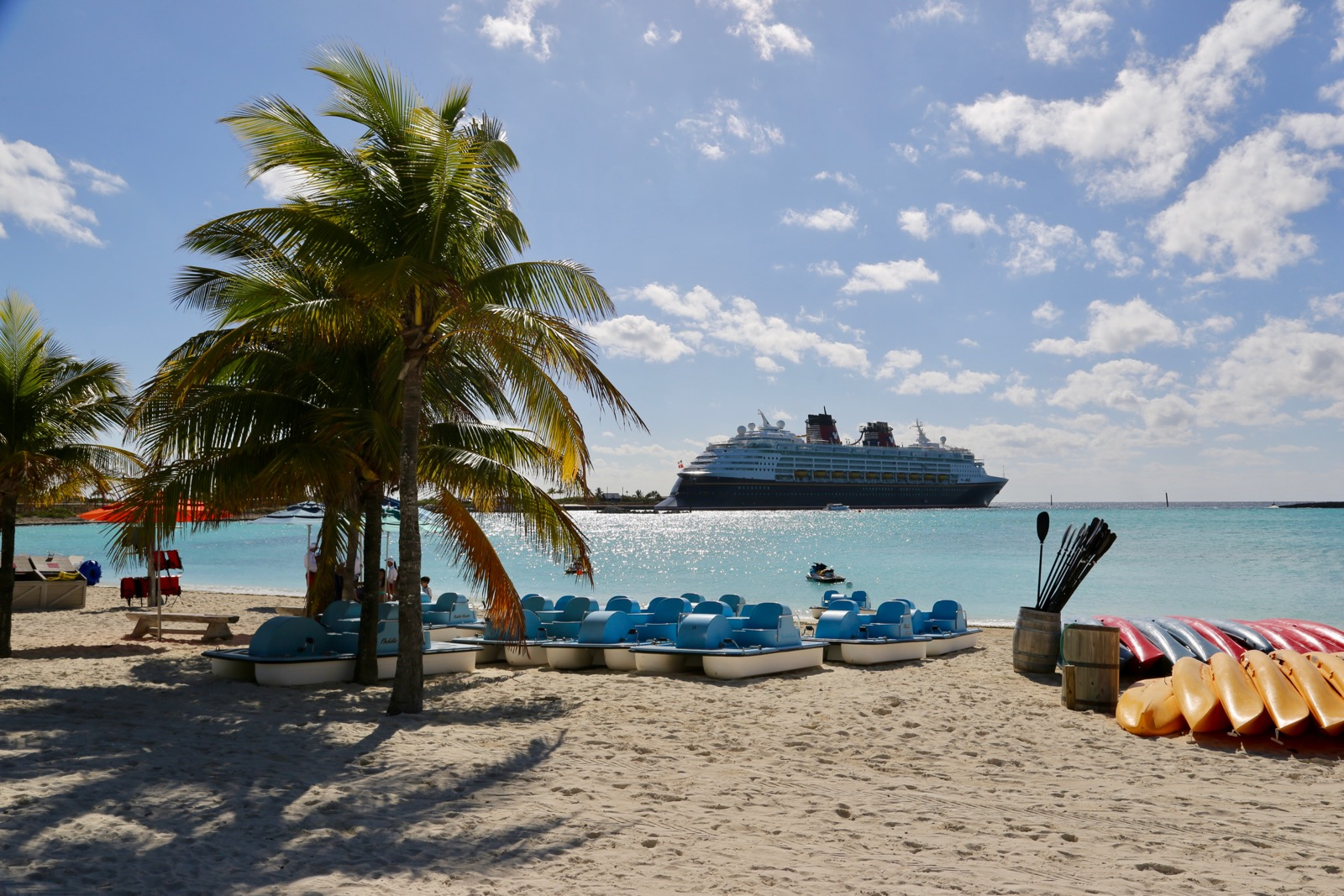 Disney Cruise Prices 2020.Bahamas Disney Cruises 3 4 And 5 Day Cruises To The Bahamas