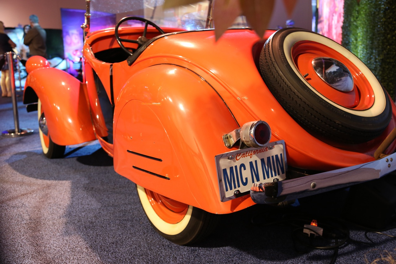 D23EXPO-Disney-Archives-053