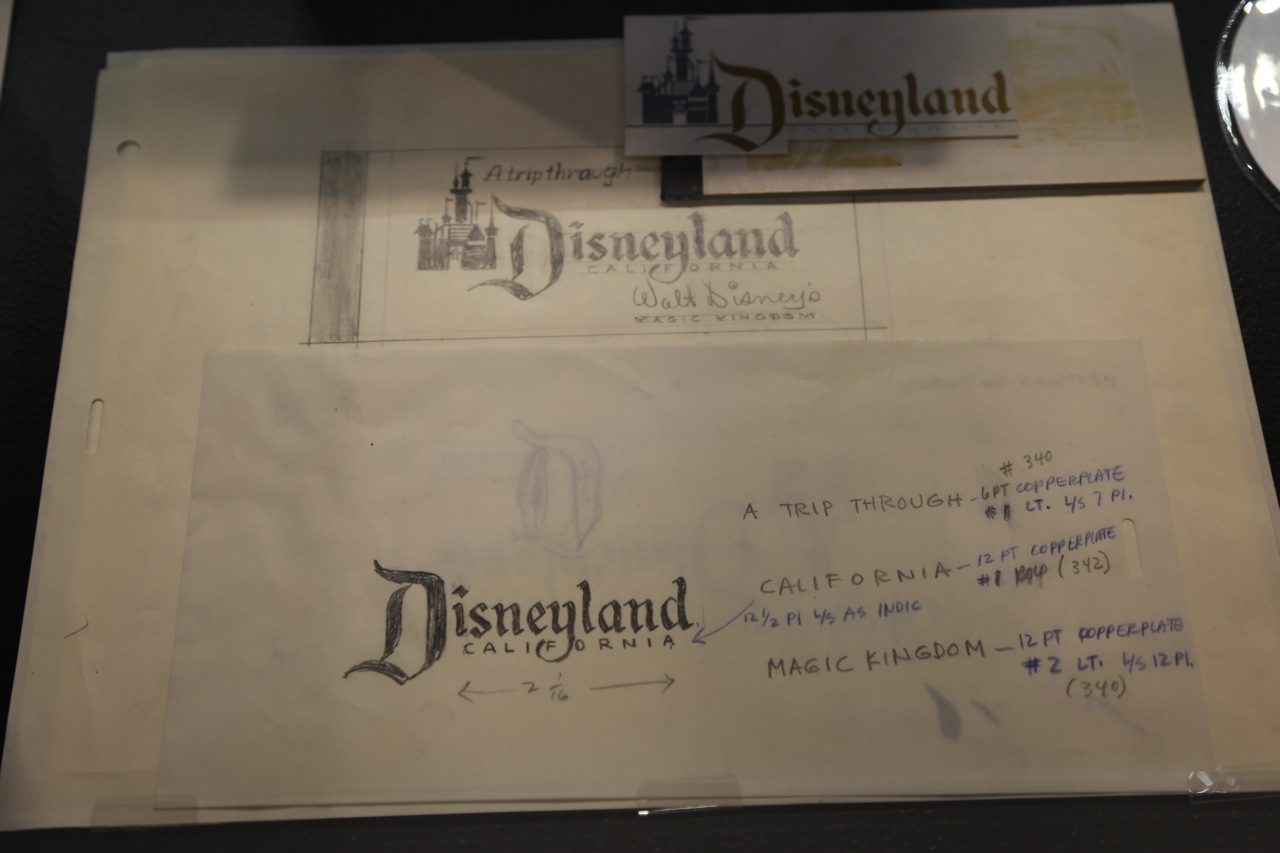 D23EXPO-Disney-Archives-125