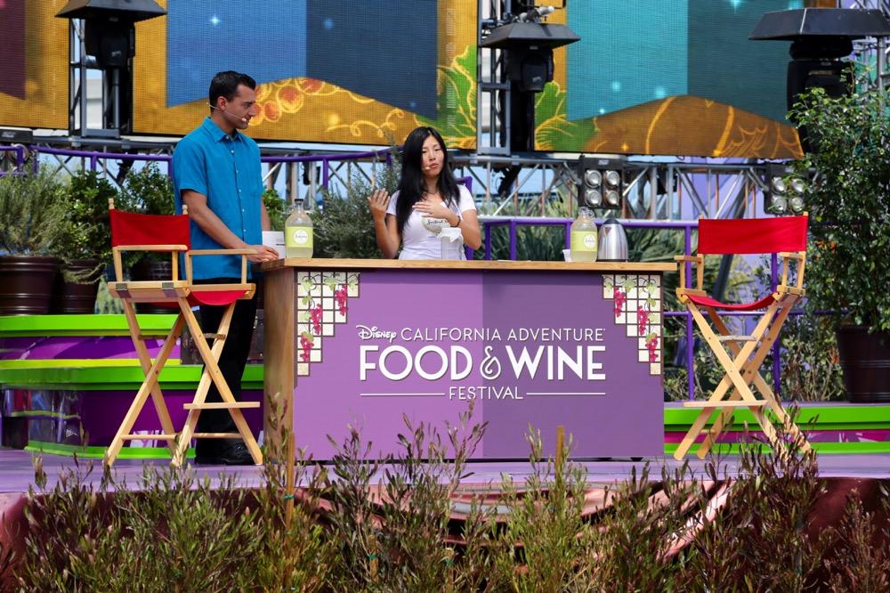 Disney-California-Food-and-Wine-Festival-055