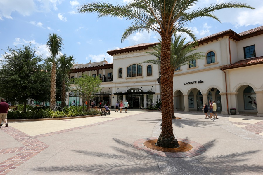 Disney-springs-town-center-54