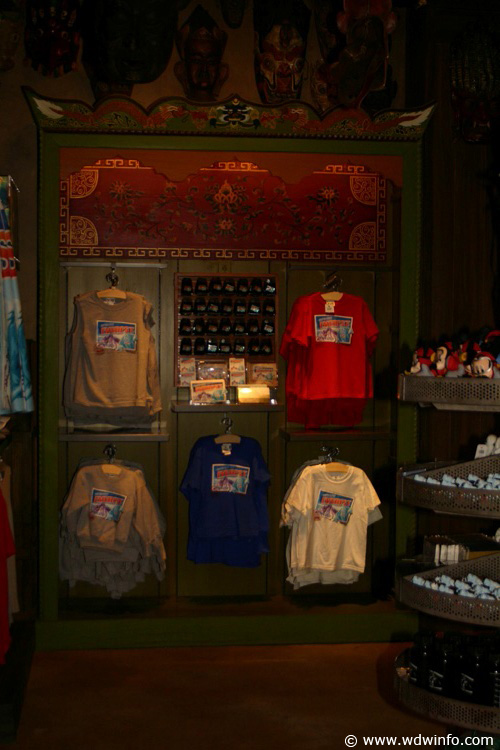 Expedition_Everest_Shop_06