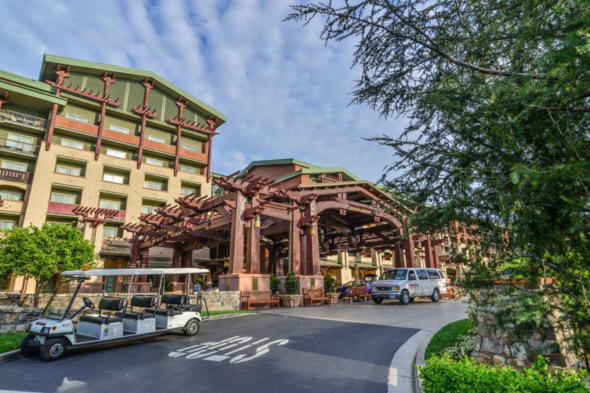 Grand-Californian-102