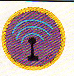 ham_radio_badge