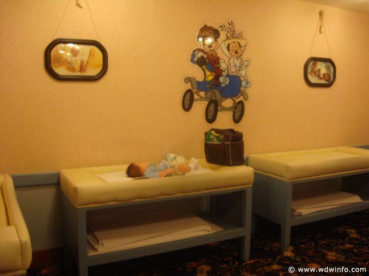 Magic_Kingdom_Baby_Care_Center_02 | The DIS Disney ...