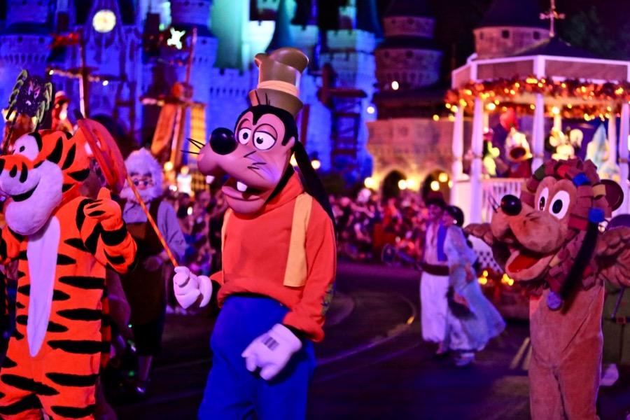 mickeys not so scary halloween party 2017 037