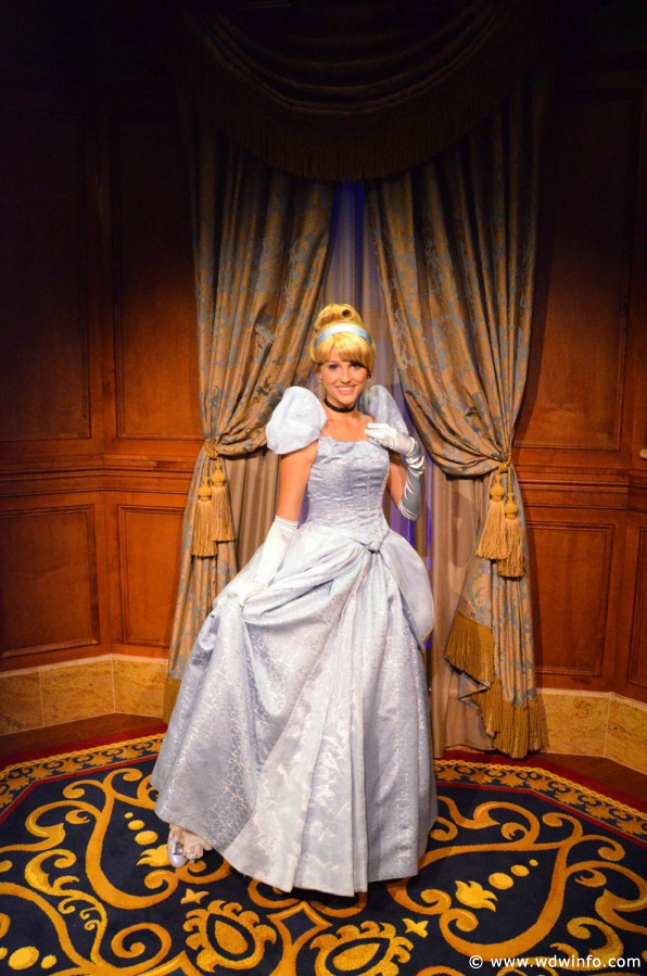 MK-Princess-Fairytale-Hall-022