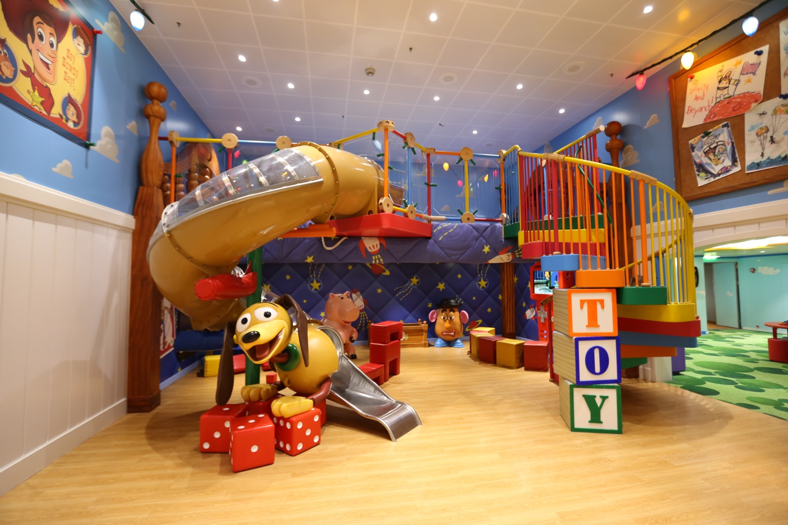 Disney Cruise Specials and Discounts For Kids