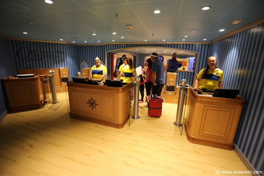 Disney Cruise Line Children Activities And Enterntainment Disney