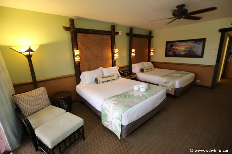 2 bedroom suites walt disney world resort online information - 2 bedroom suites walt disney world resort ...