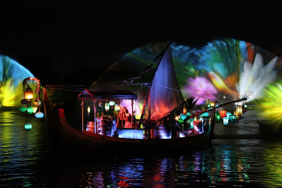 Rivers-of-Light-025