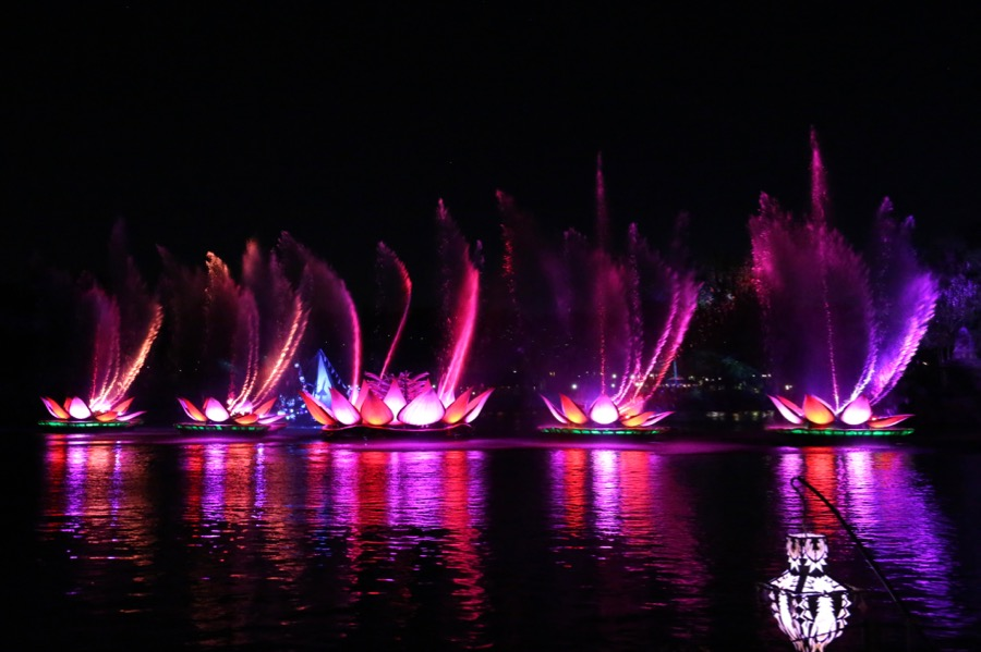 Rivers-of-Light-029