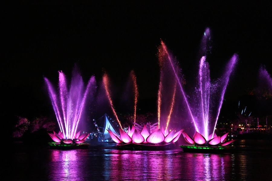 Rivers-of-Light-030