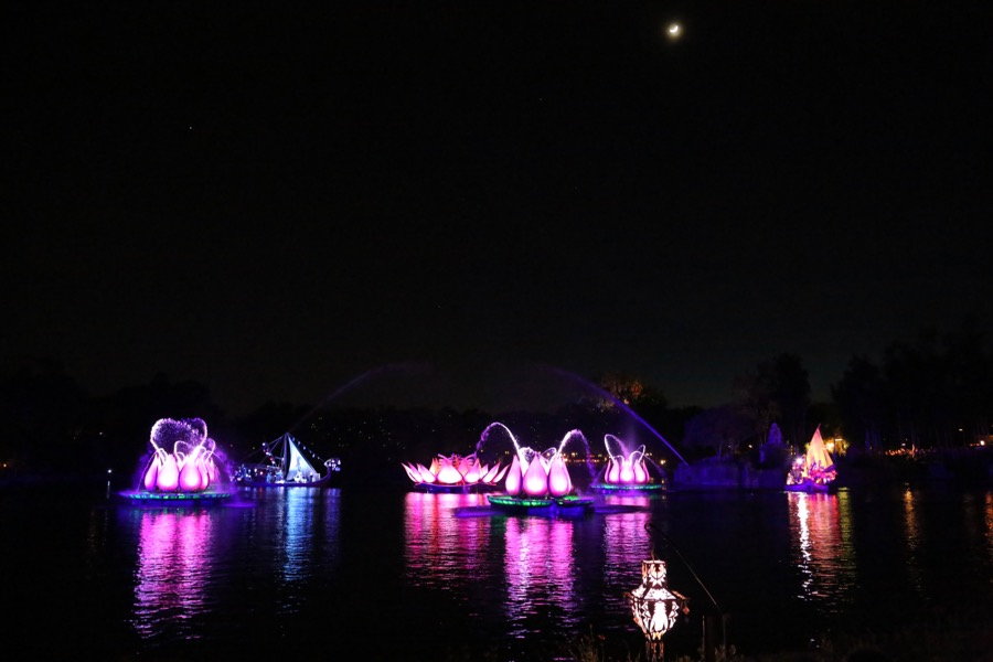 Rivers-of-Light-032