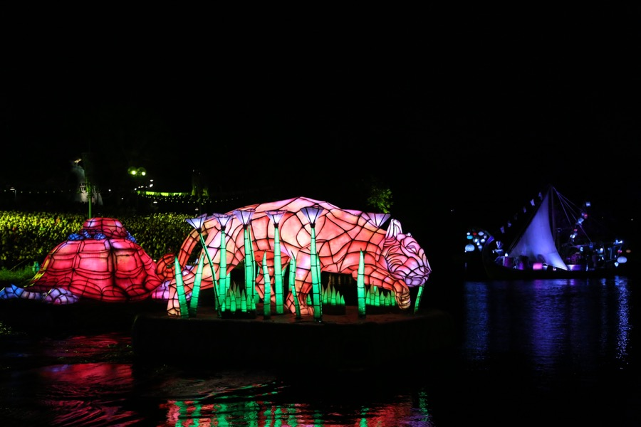 Rivers-of-Light-041