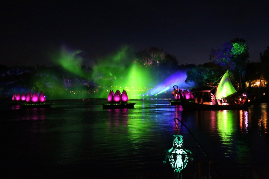 Rivers-of-Light-043