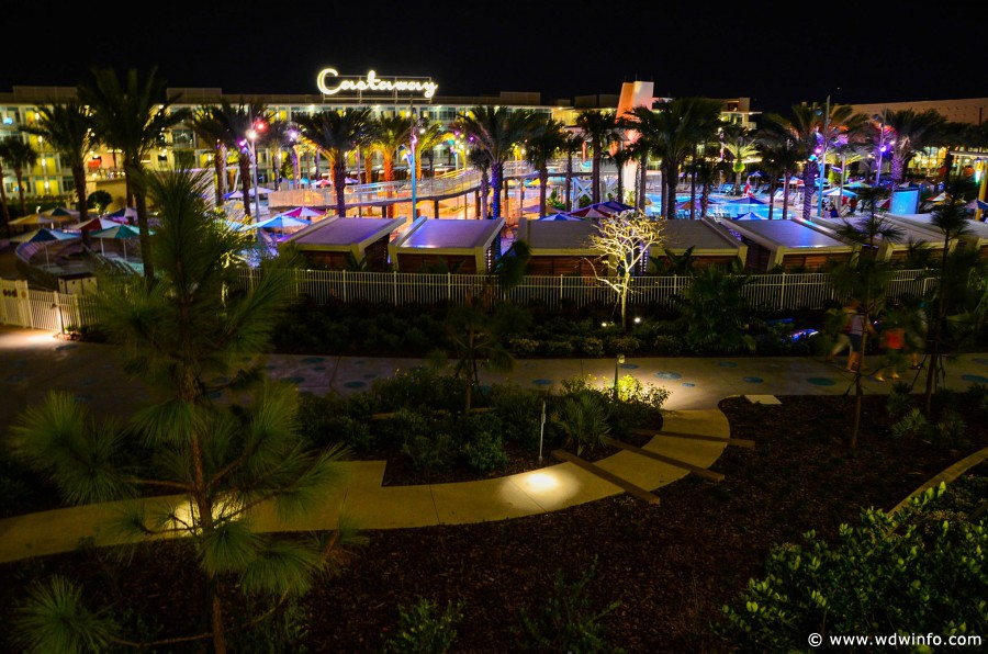 WDWINFO-Universal-Cabana-Bay-Resort-Recreation-025